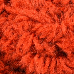 Erika Knight Fur Wool Super Chunky 100g Manga 10