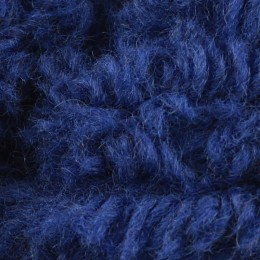 Erika Knight Fur Wool Super Chunky 100g Parker 11