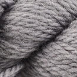 Erika Knight Vintage Wool Aran 50g Drizzle 301