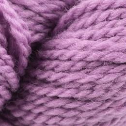 Erika Knight Vintage Wool Aran 50g Wisteria 307