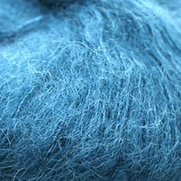 Fyberspates Cumulus Lace/2Ply 25g Teal 904