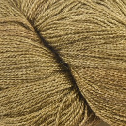 Fyberspates Gleem Lace/2Ply 100g Silver and Bronze 703