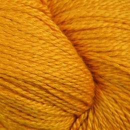 Fyberspates Scrumptious 4Ply 100g Gold 302