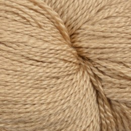 Fyberspates Scrumptious 4Ply 100g Oyster 303