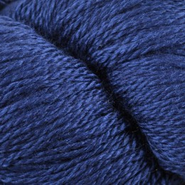 Fyberspates Scrumptious 4Ply 100g