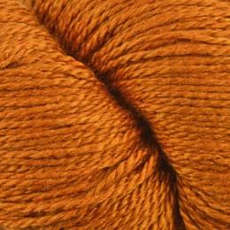 Fyberspates Scrumptious 4Ply 100g Burnt Orange 320