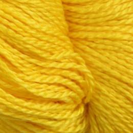 Fyberspates Scrumptious 4Ply 100g Daffodil 325