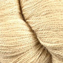 Fyberspates Scrumptious Lace/2Ply 100g Oyster 503