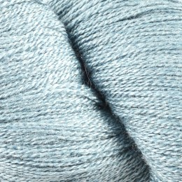 Fyberspates Scrumptious Lace/2Ply 100g Water 504