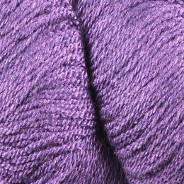 Fyberspates Scrumptious Lace/2Ply 100g Purple 505