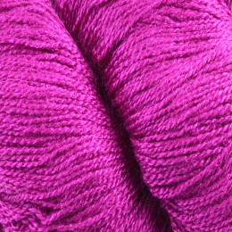 Fyberspates Scrumptious Lace/2Ply 100g Magenta 512