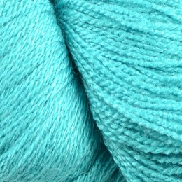 Fyberspates Scrumptious Lace/2Ply 100g Azure 520