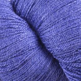 Fyberspates Scrumptious Lace/2Ply 100g Ultramarine 524