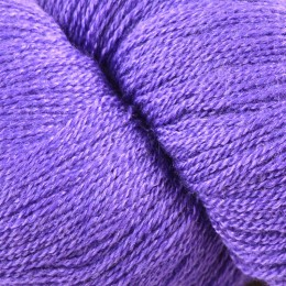Fyberspates Scrumptious Lace/2Ply 100g Amethyst 525