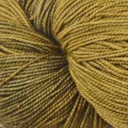 Fyberspates Vivacious 4Ply 100g Silver and Bronze 603
