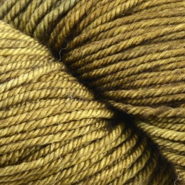Fyberspates Vivacious DK 115g Silver and Bronze 803