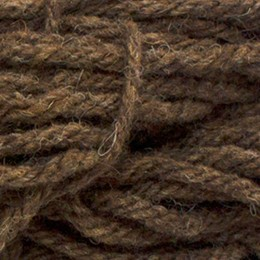 Garthenor Super Chunky Hebridean & Manx Loaghtan Blend Dark BRown