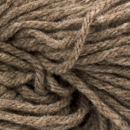 Garthenor Super Chunky Ryeland Brown Grey