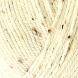 Hayfield Bonus Aran Tweed 400g Glencoe 929