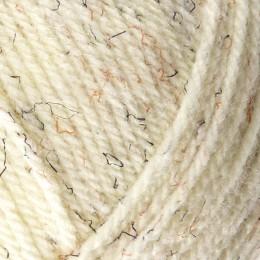 Hayfield Bonus Aran Tweed 400g Sandstorm 930