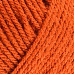Hayfield Bonus Aran with Wool 400g Rusty 771
