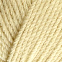 Hayfield Bonus Aran with Wool 400g Alpine 842