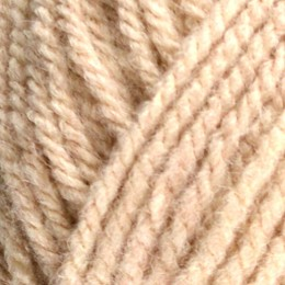 Hayfield Bonus Aran with Wool 400g Light Natural 936