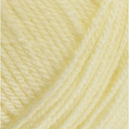 Hayfield Bonus Aran with Wool 400g Ivory Aran 962