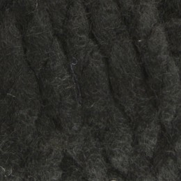 Hayfield Bonus Super Chunky 100g Black 965