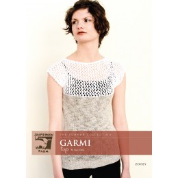 J7-06 Carmi Top for Women in Zooey