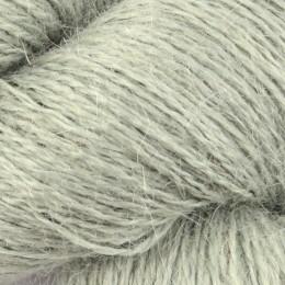 John Arbon Alpaca 2-3Ply Laceweight 100g