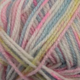 James C Brett Magi-Knit DK 100g 202
