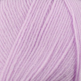 James C Brett Supreme Baby 4ply 100g SY3