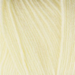 James C Brett Supreme Baby 4ply 100g SY9