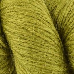 John Arbon Exmoor Sock 4Ply 100g Avocado