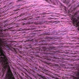 John Arbon Exmoor Sock 4Ply 100g Heather