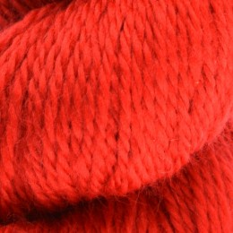 John Arbon Knit By Numbers DK 100g 019