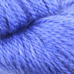John Arbon Knit By Numbers DK 100g 033