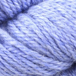 John Arbon Knit By Numbers DK 100g 035