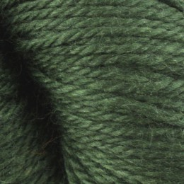 John Arbon Knit By Numbers DK 100g 043