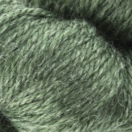 John Arbon Knit By Numbers DK 100g 045