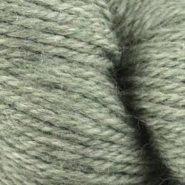 John Arbon Knit By Numbers DK 100g 047