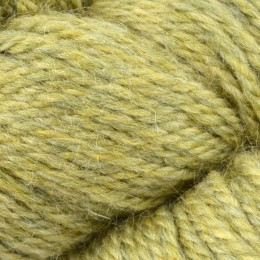 John Arbon Knit By Numbers DK 100g 059