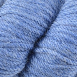 John Arbon Knit By Numbers DK 100g 083