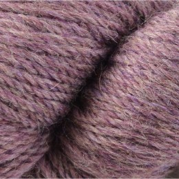 John Arbon Knit By Numbers DK 100g 089