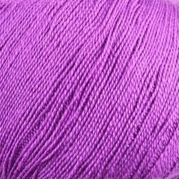 Juniper Moon Farm Findley Laceweight 100g Rich Purple 37