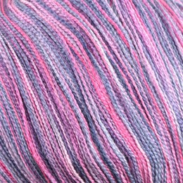 Juniper Moon Farm Findley Dappled Laceweight 100g