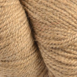 Juniper Moon Farm Herriot Fine 3Ply 100g
