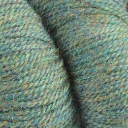 Juniper Moon Farm Herriot Fine 3Ply 100g English Holly 2009