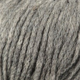 Juniper Moon Farm Stratus Aran 50g Black Diamond 104
